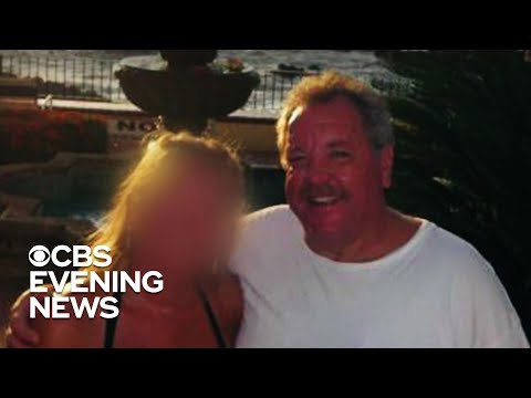 Another American tourist dies during Dominican vacation