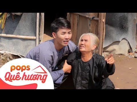 Thương Nhớ Mợ Hai (Trương Quang Tuấn) - Lê Hậu