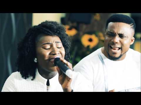 Tim Godfrey - Na You Be God (Official Video)