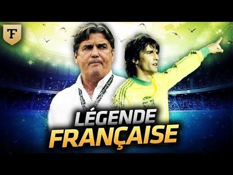 Henri Michel, une légende française, Dani Alves pense toujours au Barça - La Quotidienne #243