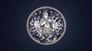 ▶️ Panda Dub - Shankara