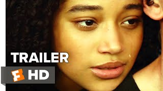 The Darkest Minds Trailer (2018) HD