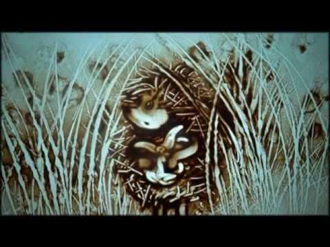 Ivanka Chervinska - Oj, hodyt son