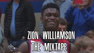 Zion Williamson The GREATEST Show On The Hardwood!! Most Exciting Player Since LeBron?!