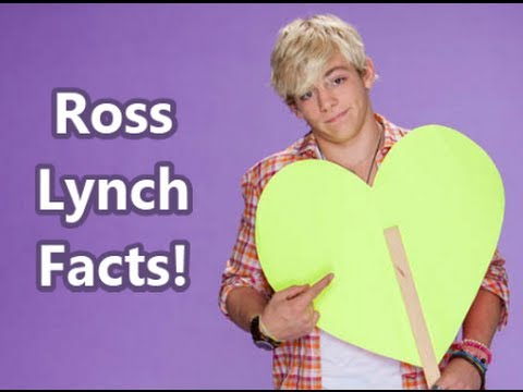 Do You Really Know Ross Lynch