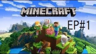 Minecraft mod 1.7.10 pack Adventure Worlds EP#1