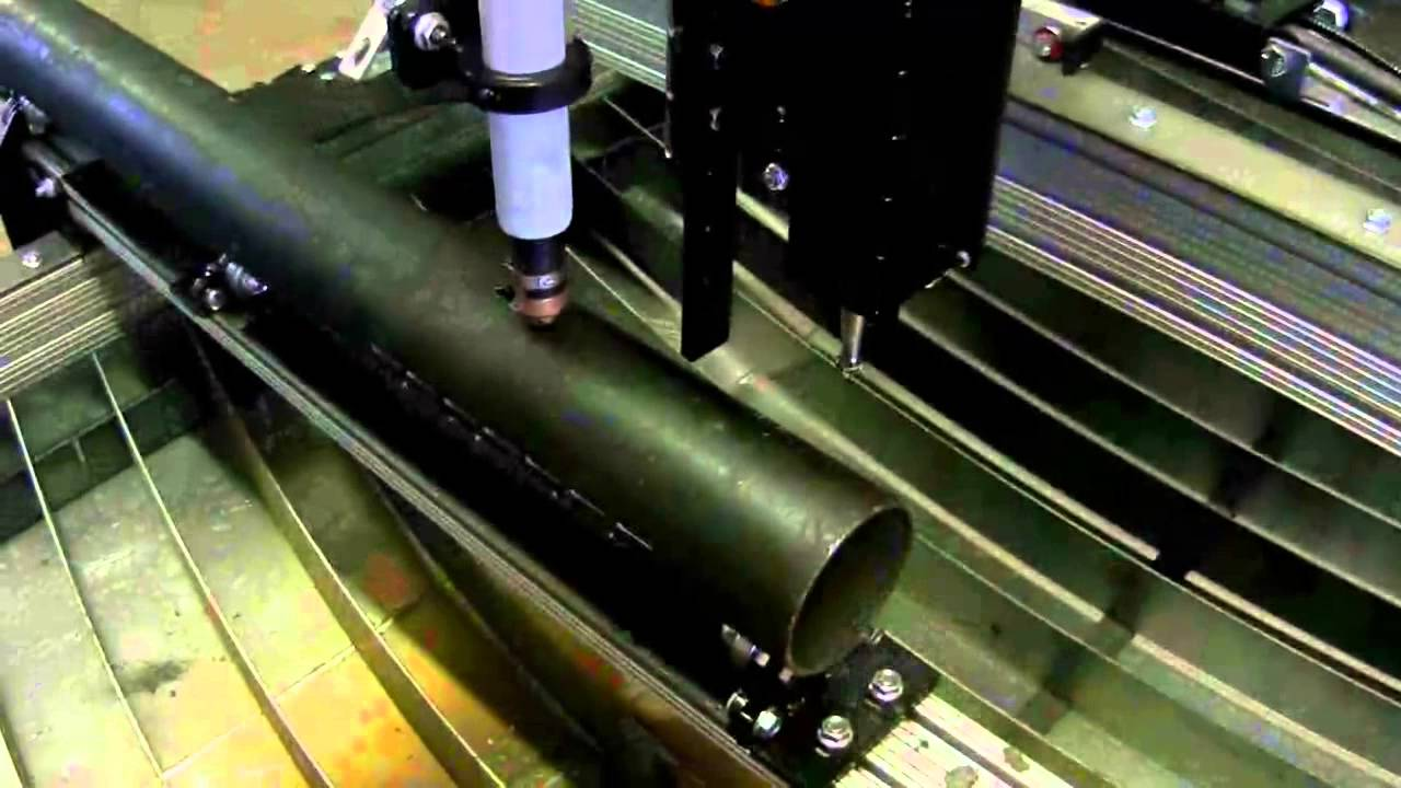 Pipe Cutter Youtube