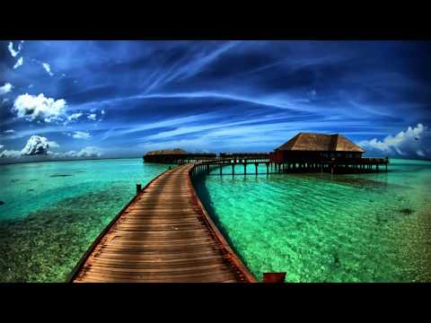 Baixar 4 hours Peaceful & Relaxing Instrumental Music-Long Playlist