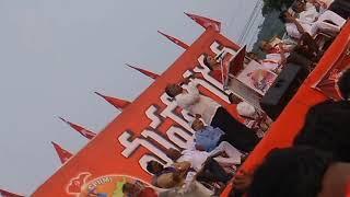 15-9-2018 cpm cpi advaryamulo vijayawada lo jarigina mahagarjana video(3)