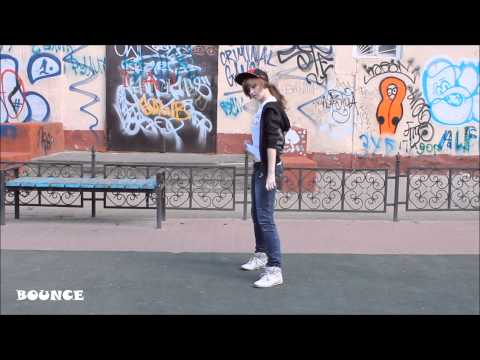 GOT7 - A dance cover by BNC