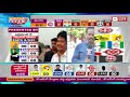 Election Results 2019 Updates : High Alert At Counting Centers In Visakhapatnam | Prime9 News  - 05:46 min - News - Video