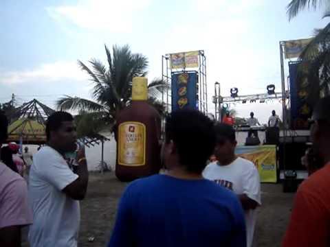 Corazoncito Roto De Mr black-Rey De Rocha