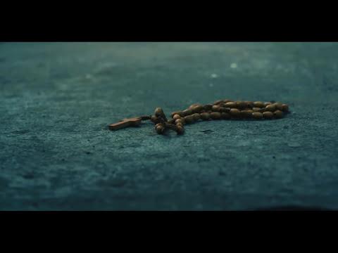 Prieto Gang - Demo De La Película (Petare Barrio De Pakistan) 2017