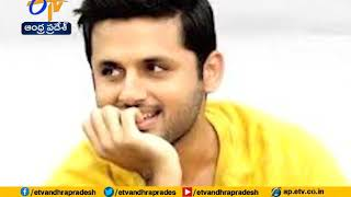 Actor Nitin postpones his marriage due to Corona..
