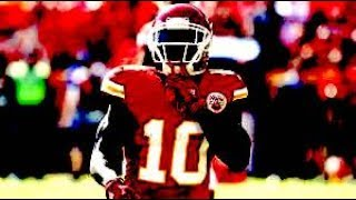 tyreek-hill-do-what-i-want-2016-17-nfl-rookie-highlights.jpg
