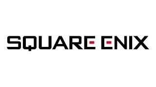 Square Enix E3 2018 Livestream