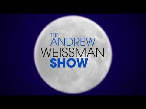 The Andrew Weissman Show: TLS Weight Loss Solution Promo