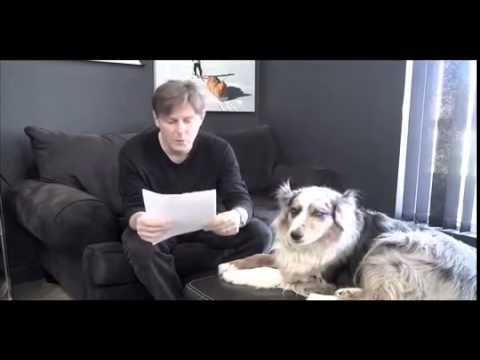 Ask Baffin - Episode 3