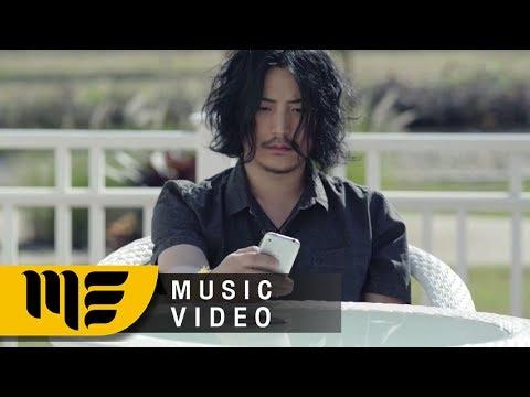 ZEAL - เตลิด [Official MV]