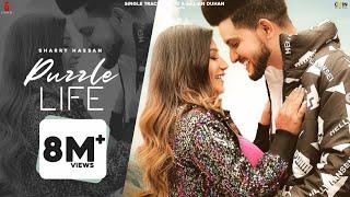 Puzzle Life Sharry Hasan Ft Suchha Yaar