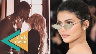 Tristan Tries To Win Back Khloe's Trust! Kylie Jenner Living With Jordyn INSTEAD Of Travis! | DR
