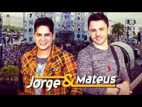 Baixar JORGE E MATEUS - O QUE É QUE TEM [OFICIAL 2012]