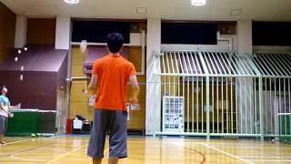 Responsive image Split Reel Turn Pirouette