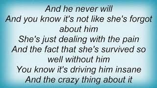 Garth Brooks - She's Gonna Make It Lyrics