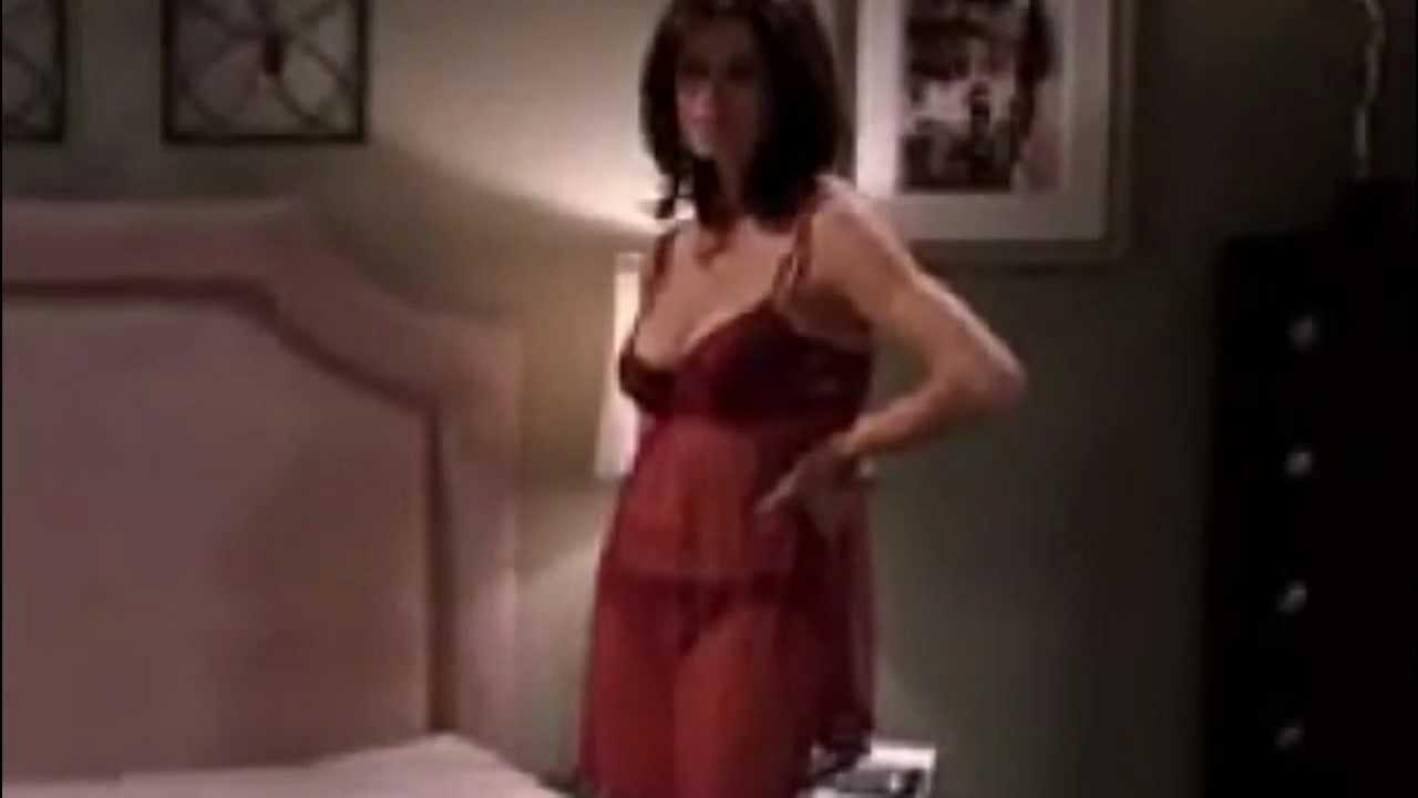 Jennifer taylor hot nude
