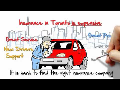 Compare Insurance Rates from over 10 Companies