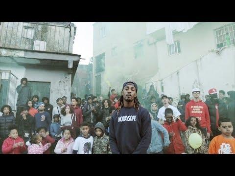 Apollo G ft. Garry - Tempo antigo (Official Video) Prod by. Dj Michel