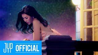 """박진영 (J.Y. Park) """"When We Disco (Duet with 선미)"""" Teaser Video 1"""