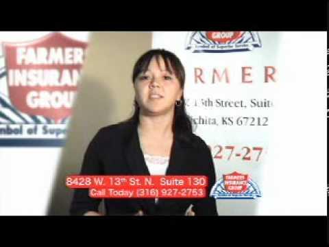 Farmers Insurance Agent Training Center