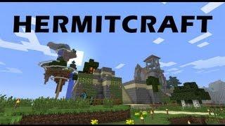 Hermitcraft 13 - Sex Ed with Sp00n