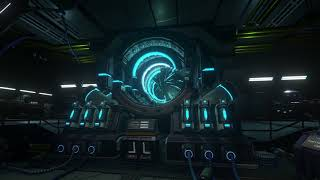 The Station - Launch Trailer