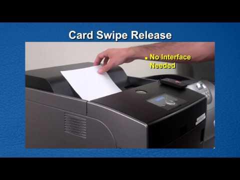 Mobile Printing | Pull Printing