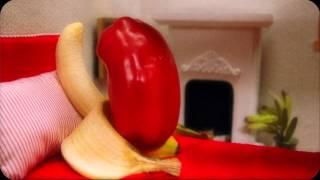 Actual Food Porn