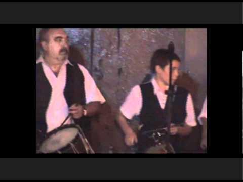 III Encuentro Folk (Gaitas de Rusadir)  2