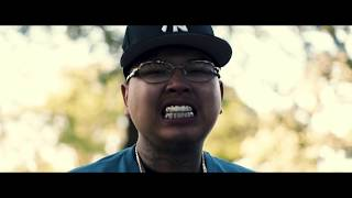 Kid $wami ft. $tupid Young - Still On My Grind [OFFICAL MUSIC VIDEO] - YouTube