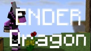 intro mien phi cho Ender Dragon VN