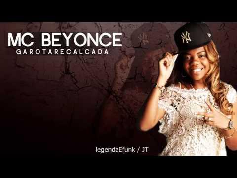 Baixar MC Beyonce   Garota Recalcada ♪♫ Com Letra  Video Oficial   HD )