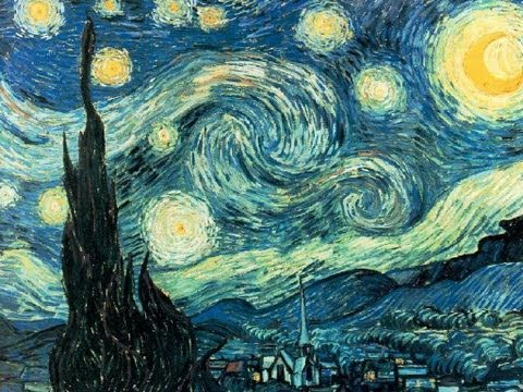 Chi era Van Gogh e cos'era il Post-impressionismo - [Appunti Video]