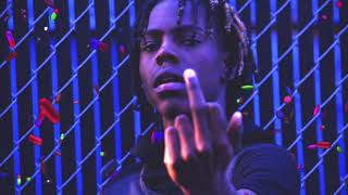 yung-bans-lonely-ft-feralchild-prod-chris-surreal.jpg