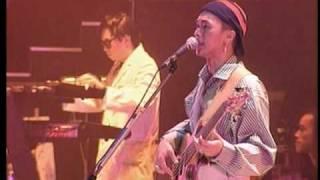 Beyond演唱會1991 - 不再猶豫 YouTube 影片