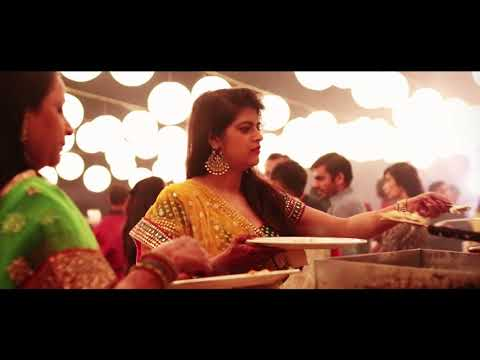 Shagun Catering - Best Catering Service in Ahmedabad - Cafe Upper Crust