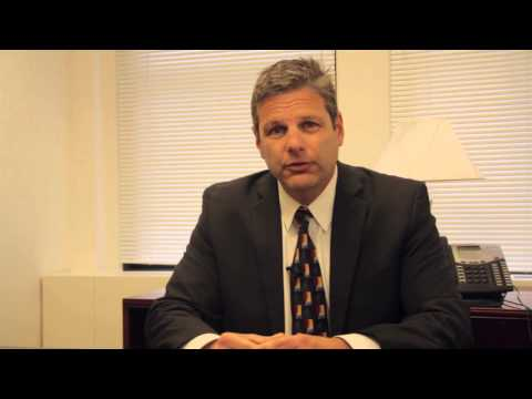 How to Become an Independent Insurance Adjuster : Insurance Careers