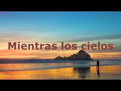 Calvin Harris - Summer (subtitulado español)