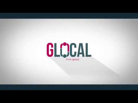 Think Global Work Local : Glocal RPO