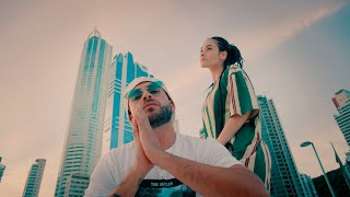 Stailok - MORE ft. SEAMOON ( Video Oficial )