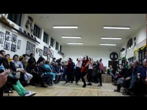 Baixar liliane marise - carnaval 2013